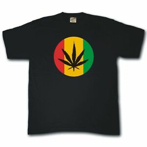 RASTA-LEAF-reggae-smokers-dub-roots-music-festival-raver-rave-t-shirt