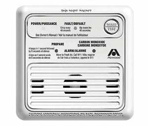 ATWOOD-RV-DUAL-LP-CO-GAS-DETECTOR-ALARM