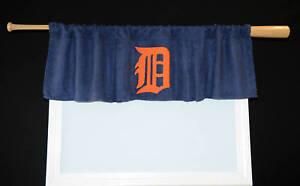 Sports Curtain Rod Baseball Bat Curtain Rod Ebay