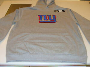 New-York-Giants-Playbook-Hoodie-Sweatshirt-NFL-L-2011
