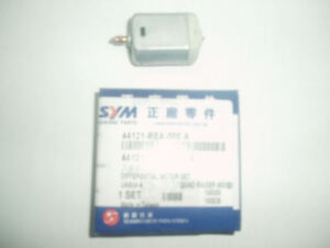 MOTOR-PUENTE-4X4-QUAD-SYM-600-QUADRAIDER