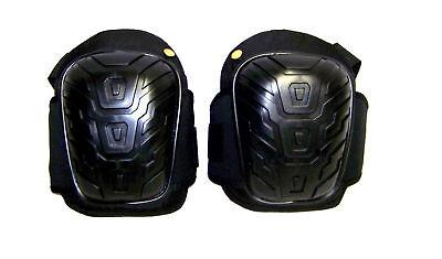 Comfort Gel Filled Knee Pads Comfort Protective Carpenter Construction Kneepads