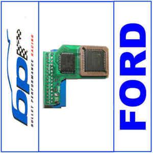 Ford falcon au Manual Conversion