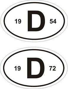 D-Schild-mit-Jahreszahl-fuer-alle-Jahreszahlen