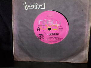 NEXUS-MOSCOW-RARE-AUSSIE-7in-RECORD