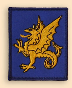 NEW-OFFICIAL-43-Wessex-Brigade-TRF-colour