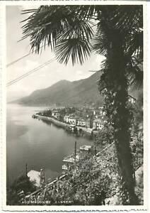 LAGO-MAGGIORE-CANNERO-VERBANIA-1952