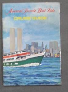 Americas-Favorite-Boat-Ride-Guide-World-Trade-Center