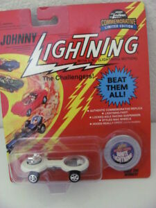 JOHNNY-LIGHTNING-WHITE-LIGHTNING-1995-NUCLEON