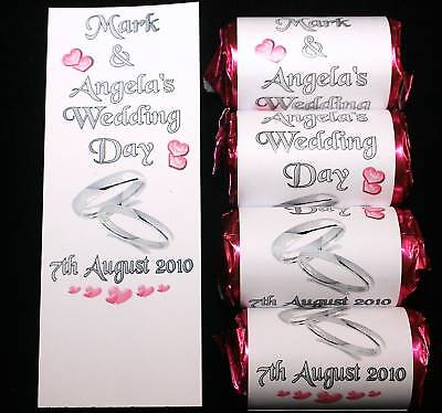 Personalised-Love-Heart-Favours-Sweets-Silver-Rings