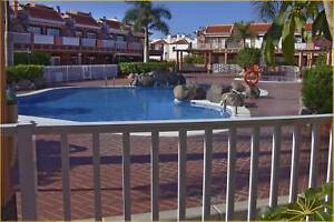 Luxury-Holiday-Apartment-to-Rent-Tenerife