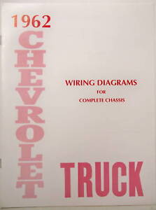 1960 chevy truck wiring diagram 1960 image wiring wiring diagrams chevy truck 1962 the wiring diagram on 1960 chevy truck wiring diagram