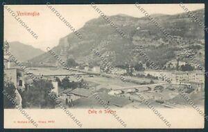 Imperia-Ventimiglia-cartolina-B4249-SZD