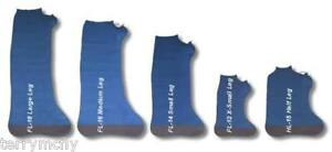 WATERPROOF-CAST-COVER-PROTECTOR-DRYPRO-ARM-LEG