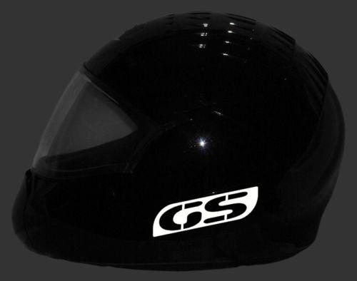 Star Wars Helmet Decal / Sticker ...