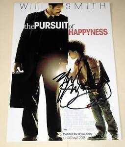 PURSUIT-OF-HAPPYNESS-PP-SIGNED-12-X8-POSTER-WILL-SMITH