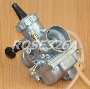 MIKUNI-Carburetor-for-KTM65SX-KTM-65-SX-Carb