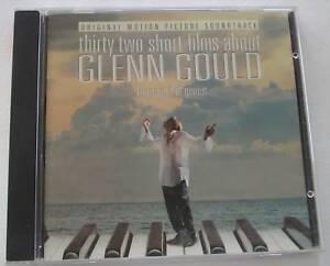 Thirty-Short-Films-About-Glenn-Gould-Soundtrack-CD