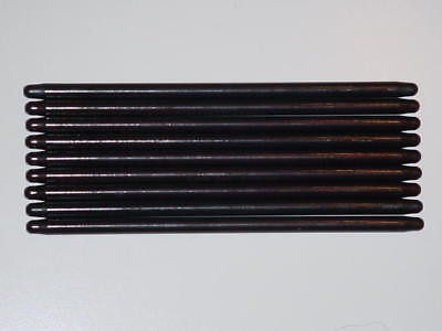 Brand Nascar Hardened Pushrods - 8.95 Ford Chevy +