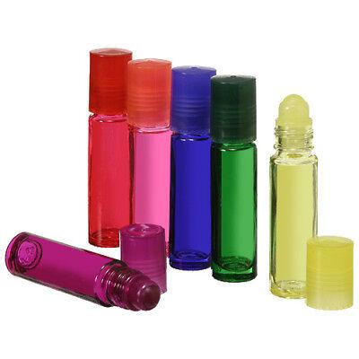 1/3oz Superior Egyptian Musk Perfume Cologne Oil