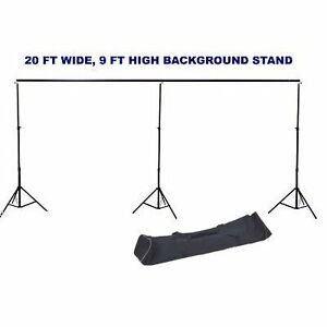 20-Ft-wide-muslin-background-support-system-Stand