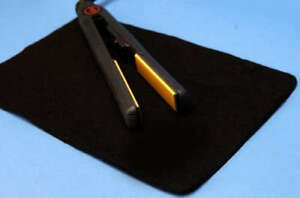 Black-Heat-Resistant-Flat-Mat-For-GHD-Hair-Straightener