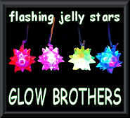 96-LED-FLASHING-SPIKEY-JELLY-STAR-NECKLACE-GLOW-STICKS