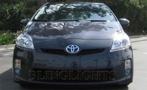 2010-2011-Toyota-Prius-Xenon-Halogen-Fog-Lamps-lights-kit-10-II-III-IV-V