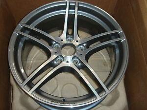 Bmw 313 Wheels Ebay