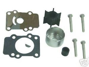 New-Water-Pump-Kit-for-Yamaha-Outboard-9-9-15HP-18-3148