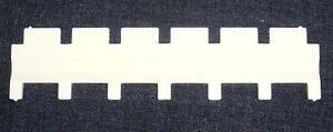 Needle-pusher-6mm-mid-gauge-Knitting-Machine-3-1-X-1-3