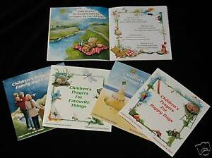 20-Childrens-Prayer-Books-Celebrating-Gods-Goodness