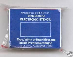 Etch-o-matic-stencils