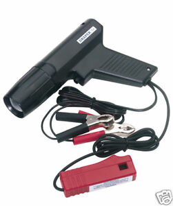 Draper-52616-Pistol-Grip-Xenon-Ignition-Strobe-Timing-Light