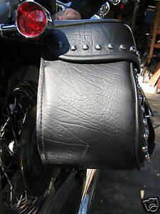 Saddlebag-Support-for-HARLEY-HERITAGE-SOFTAIL-FLSTC-Inserts-Fix-Saggy