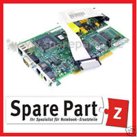 Ibm Xseries 335 Remote Supervisor Adaptador Pci 59p2952 -  - ebay.es