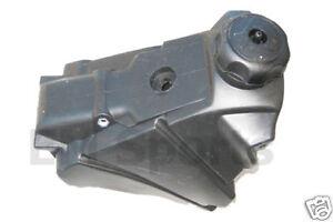 gas fuel tank w cap parts for 50cc dirt pit bike ktm 50 l