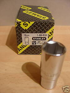 Stanley-3-8-034-Drive-18mm-Deep-Socket-6-Point-Maxi-Drive-1-88-826