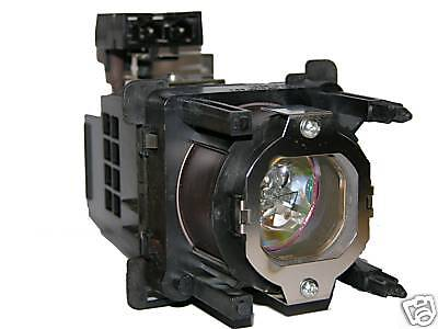 Lamp For Sony Xl-2500 Kdf46e3000 Kdf50e3000 Kdf37h1000