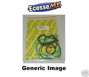 Kawasaki-KX65-2000-2012-Top-End-Gaskets-Engine-Motocross