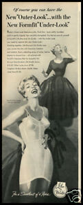 1955-vintage-ad-for-Formfit-Undergarments