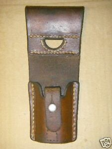 SWISS-BAYONET-FROG-FOR-SCHMIDT-RUBIN-K31-amp-SAW-BACK