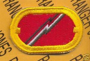 1st-Field-Artillery-Det-Airborne-para-oval-patch