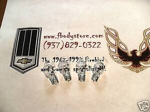 1985-1990-TRANS-AM-CAMARO-HATCH-BRAKE-LIGHT-BULB-86-88