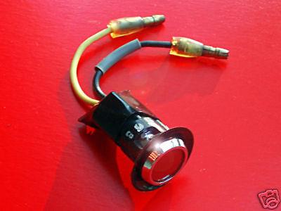 YAMAHA-NOS-Pilot-Lamp-DT1-DT2-DT3-RT2-TT500-Hi-Beam