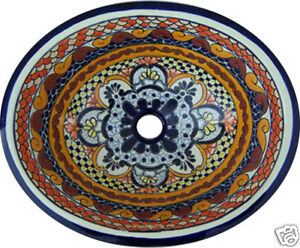 Bathroom-Mexican-Talavera-17x14-034-Drop-In-Ceramic-Sink-152