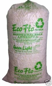 Biodegradable-Loose-fill-Packing-Chips-Peanuts-15-cubic-ft