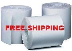 First-Data-FD100-FD200-paper-50-Thermal-Receipt-Rolls