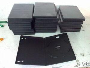 Lote de 11 estuches para guardar cd dvd ebay - Para guardar cds ...