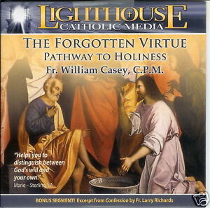 The-Forgotten-Virtue-Pathway-to-Holiness